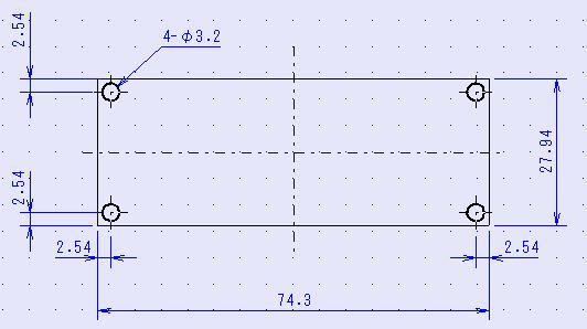 PCB-size