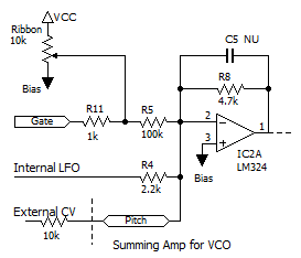 suming-vco